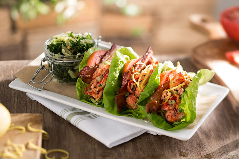 S52-Lobster-BLT-Lettuce-Wraps.jpg
